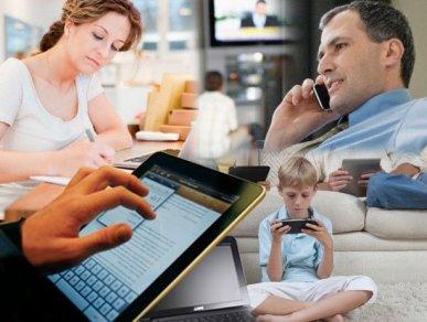 tecnologia_familia