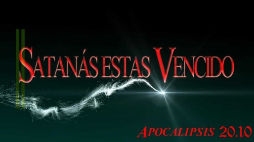 VENCIDOS