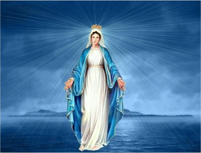 virgin_mary_mother_jesus_christ_abstract_hd-wallpaper-1769066