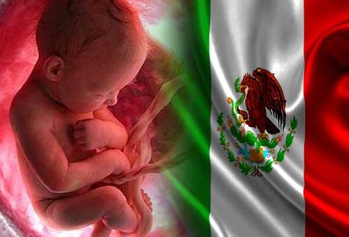 LA SUPREMA CORTE DE LA NACION NO SOMOS TODOS LOS MEXICANOS