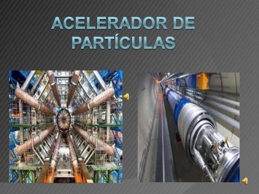 acelerador-de-partculas-1-728
