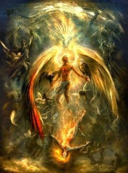 angeles_arcangeles