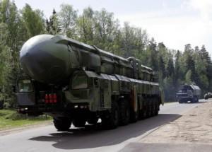 arma-nuclear