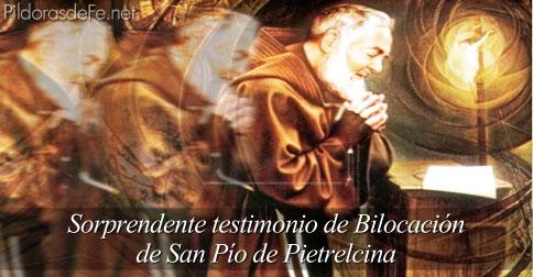 bilocacion-padre-pio