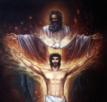 trinidad-resurrección