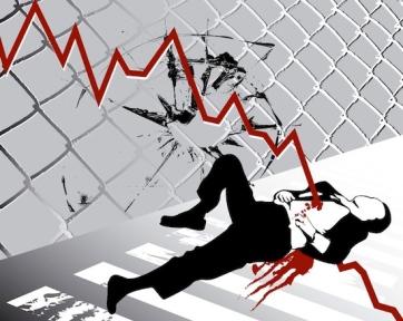 crisis_-optimizada