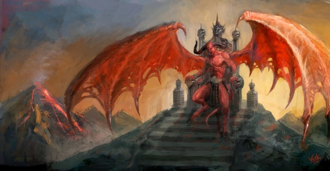 devil_throne_by_chevsy-d57utfr
