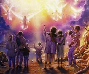Está-preparada-mi-familia-para-encontrar-al-señor-Remanente-adventista-En-los-lugares-celestiales-300x249