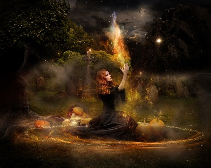 Fantasy_Witch_025911_