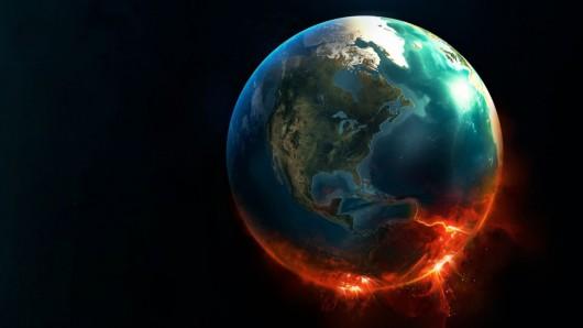 fondo-de-planeta-tierra-junto-al-sol-1310