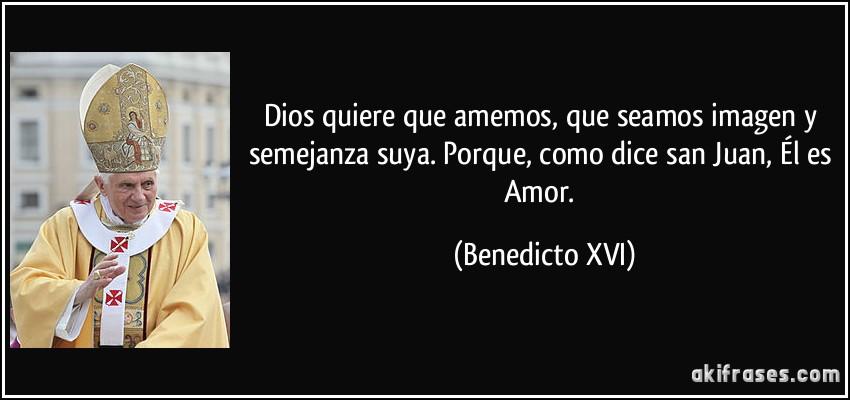frase-dios-quiere-que-amemos-que-seamos-imagen-y-semejanza-suya-porque-como-dice-san-juan-el-es-amor-benedicto-xvi-103157
