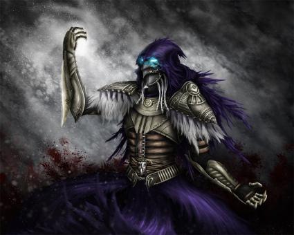 guerrero hechiceros-0