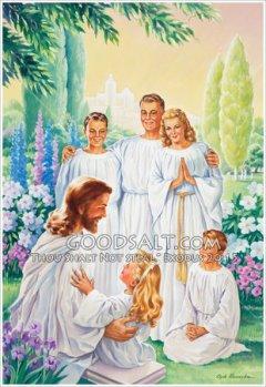 heavenly-family-2-GoodSalt-rhpas1712