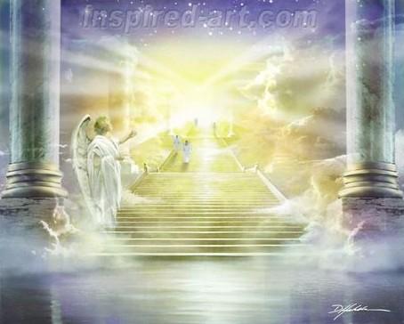 imagenes-del-trono-de-dios-13