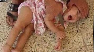 isis-bebe-decapitada-1