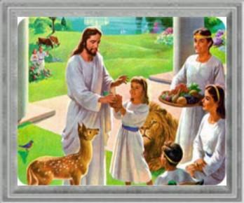 Jesus%20heavenly%20family%20ttfr