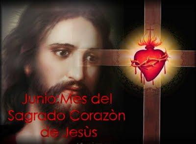 junio-mes-del-sagrado-corazon-de-jesus
