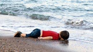 niño-refugiado2