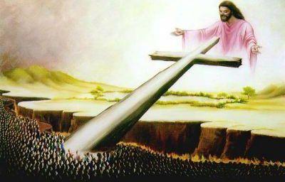 nos-puso-un-puente-para-entrar-a-salvacion-eterna-petah-tiqwa-israel+1152_12976625114-tpfil02aw-11718