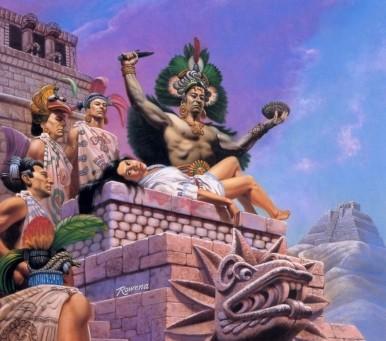 rowena_morrill_aztec_sacrifice-1600x1200
