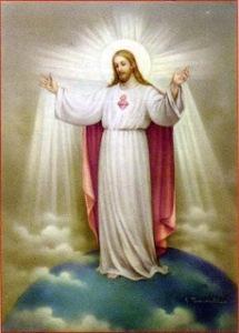 sagrado-corazon-de-jesus26