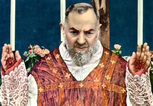 São Padre Pio (31)