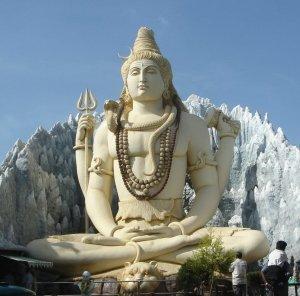 Shiva_Bangalore_