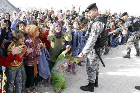 sirios-refugiados-efe_84626-L0x0