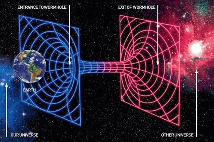 universos_paralelos
