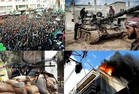 1354283011-siria-guerra-civil-thb
