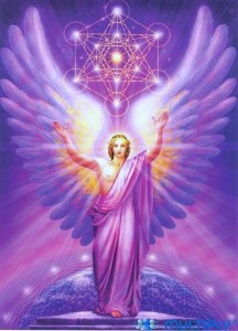 archangel_metatron_full