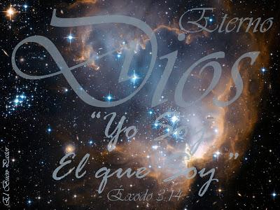 ÉXODO 3_14a YO SOY