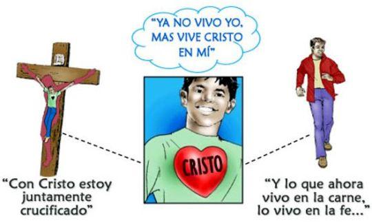 cruciif-ya-no-vivo-yo-mas-vive-cristo-en-mi1