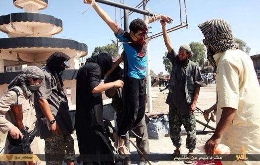 cristianos-perseguidos