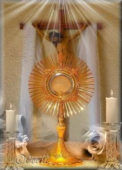 stmo sacramento