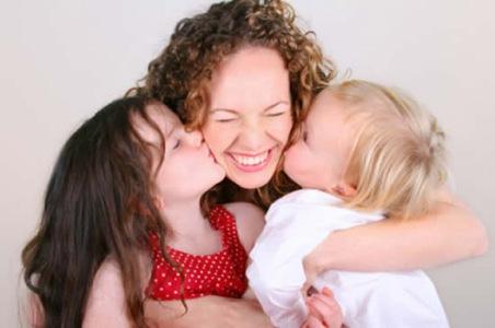 Frases-célebres-para-el-Día-de-la-Madre