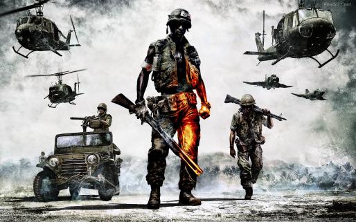 guerra1