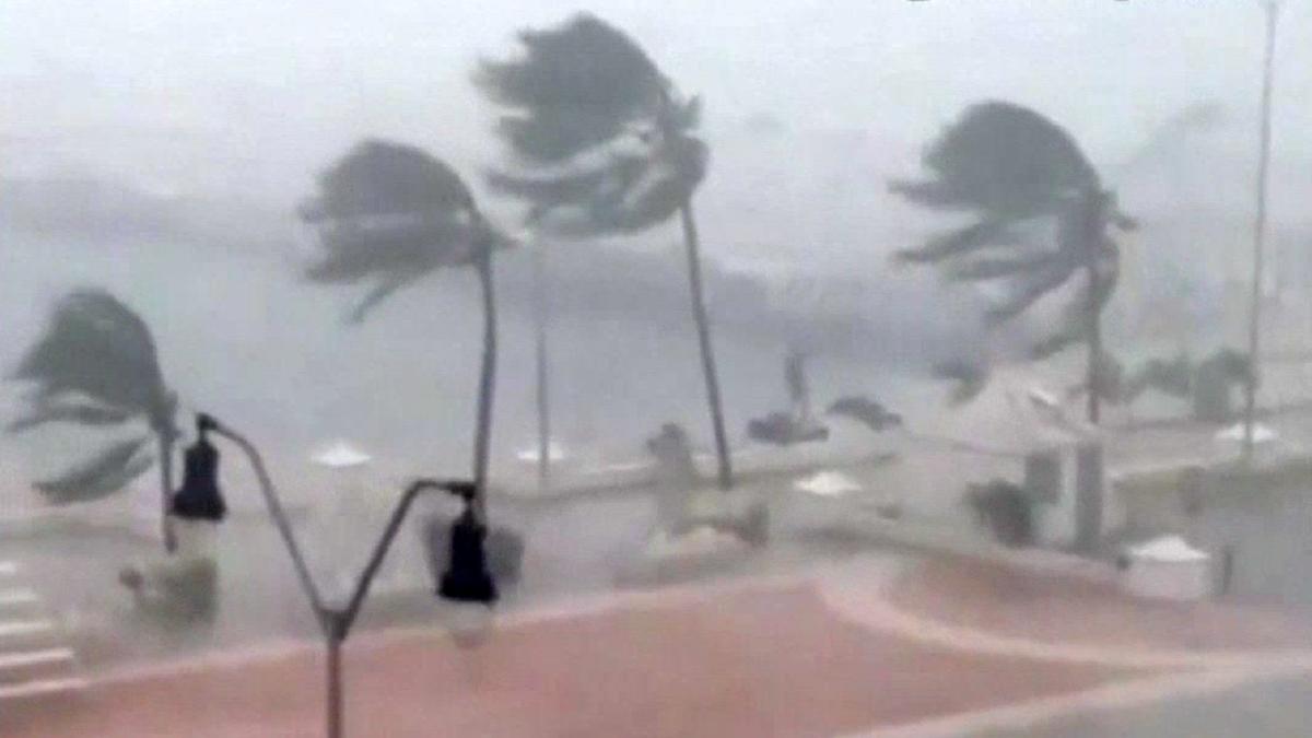 huracan-patricia-especial