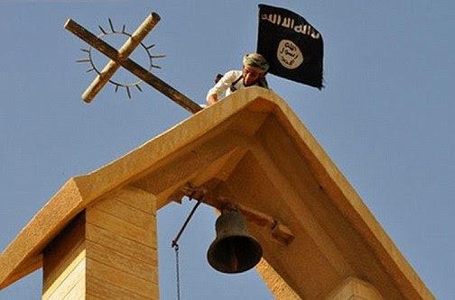 iglesia-en-Alepo