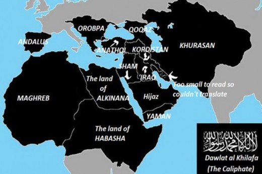 ISIL-Map-700x466