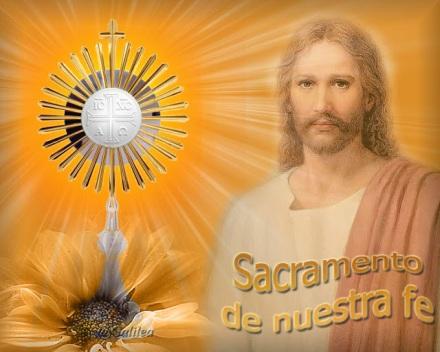 Jesús Sacramentado045