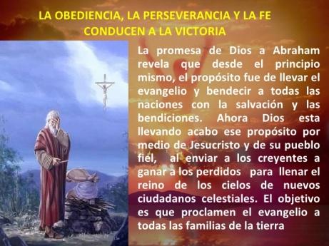 la-obediencia-la-perseverancia-y-la-fe-1-728