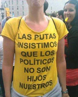 putas-politicos