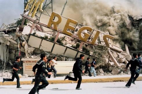 Terremoto_1985_1