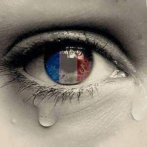 dolor en francia