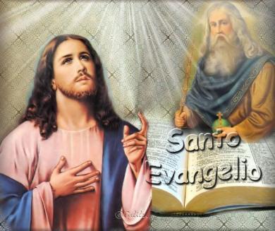 evangelio-trinidad