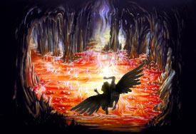 3_satan-lake-fire