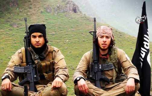ISIL56472a33667d7_daeshG