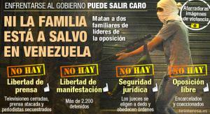 comunismo-venezuela