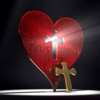 cruz-amor